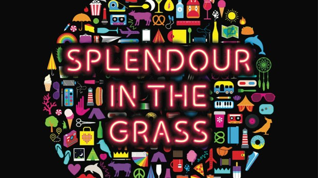 Splendour-in-the-grass-2016