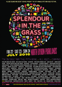 sitg-2016-leaked-poster